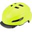 MET Corso Helmet yellow